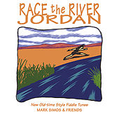Play & Download Race the River Jordan by Mark Simos | Napster