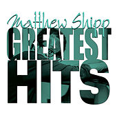 Play & Download Greatest Hits by Matthew Shipp | Napster