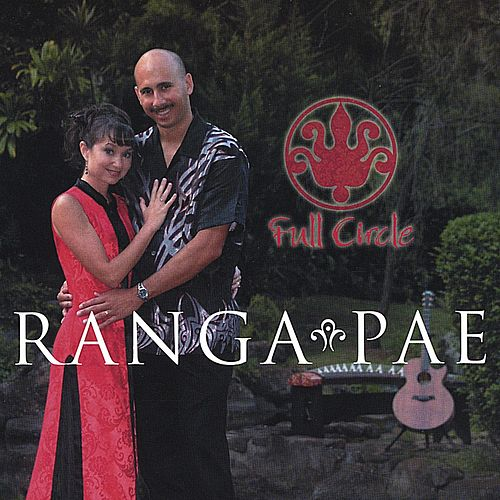 Play & Download Full Circle by Ranga Pae | Napster