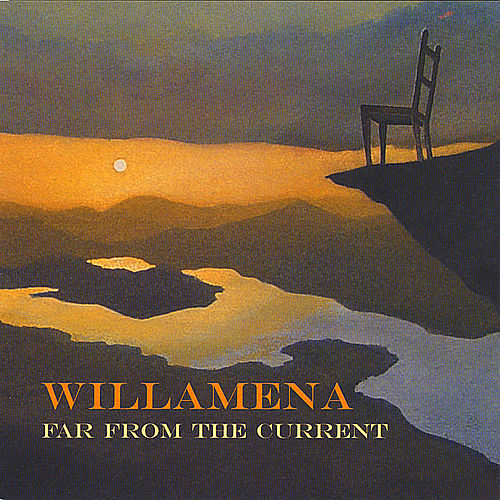 Play & Download Far from the Current by Willamena | Napster
