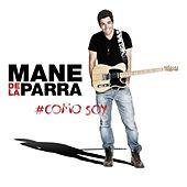 Play & Download Como Soy by Mane de la Parra | Napster