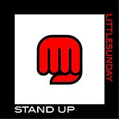 Play & Download Stand Up by littleSUNDAY | Napster