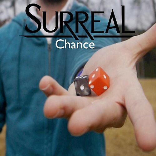 Play & Download Chance by Surreal | Napster