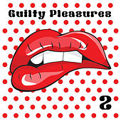 Play & Download Guilty Pleasures 2 by Fwd | Napster