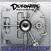 Play & Download The Classic Collection by Various Artists | Napster