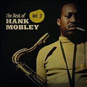 The Best of Hank Mobley, Vol. 3 von Hank Mobley