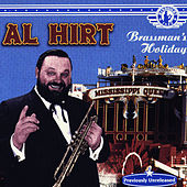 Play & Download Brassman's Holiday by Al Hirt | Napster