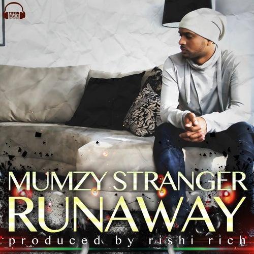Runaway by Mumzy Stranger