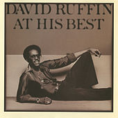 Play & Download David Ruffin ...At His Best by David Ruffin | Napster