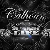 Play & Download Cashlife by Cash Out 313 | Napster
