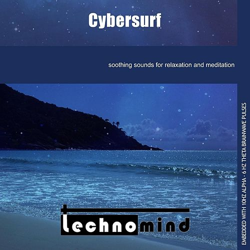Cybersurf by Techno Mind