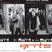 Play & Download Grammatical Revolution by Grits | Napster