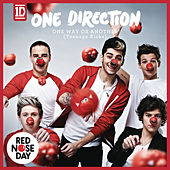Play & Download One Way Or Another by One Direction | Napster