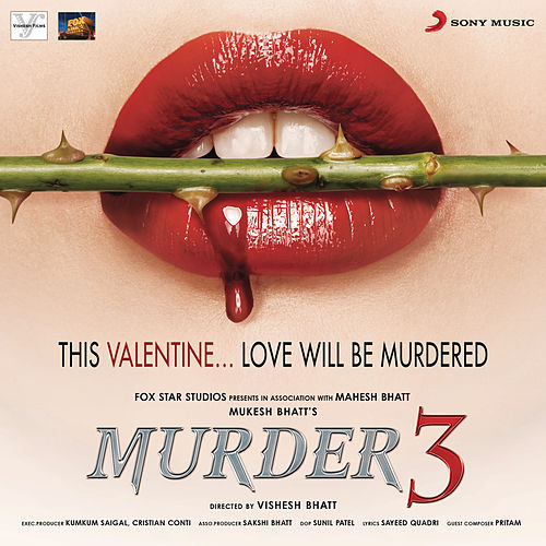 Play & Download Murder 3 by Pritam | Napster