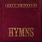 Play & Download Hymns by Scott Krippayne | Napster