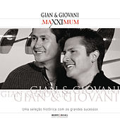 Play & Download Maxximum - Gian & Giovani by Gian & Giovani | Napster