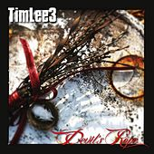 Play & Download Devil's Rope by Tim Lee | Napster
