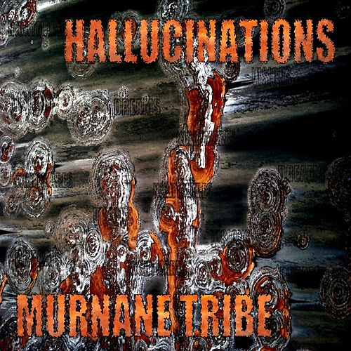 Play & Download Hallucinations by Murnane Tribe | Napster