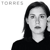 Play & Download Torres by Torres | Napster