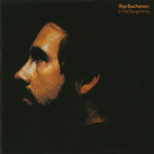 Play & Download In The Beginning by Roy Buchanan | Napster