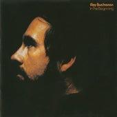 In The Beginning by Roy Buchanan
