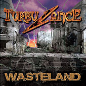 Play & Download Wasteland by Turbulence | Napster