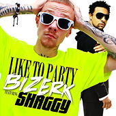 Play & Download Like To Party by Bizerk | Napster