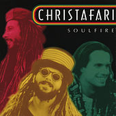 Play & Download Soulfire by Christafari | Napster