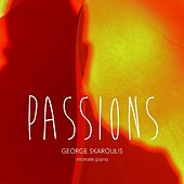 Play & Download Passions by George Skaroulis | Napster