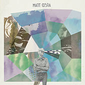 Play & Download Matt Costa by Matt Costa | Napster