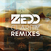 Play & Download Clarity by Zedd | Napster