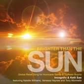 Play & Download Brighter Than The Sun by Incognito | Napster