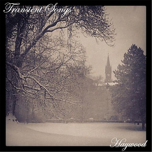 Play & Download Haywood by Transient Songs | Napster