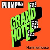Play & Download Hammerhouse by Plump DJs | Napster