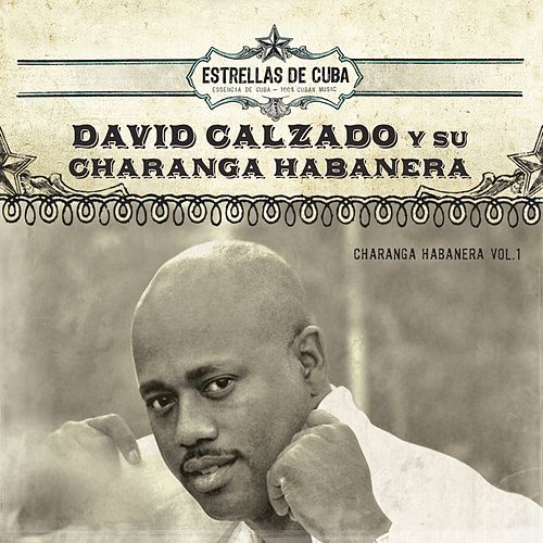 Play & Download Charanga Habanera, Vol. 1 by Charanga Habanera | Napster