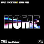 Home by Virus Syndicate