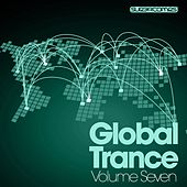 Play & Download Global Trance - Volume Seven - EP by Various Artists | Napster