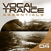 Play & Download Vocal Trance Essentials Vol. 4 - EP by Various Artists | Napster