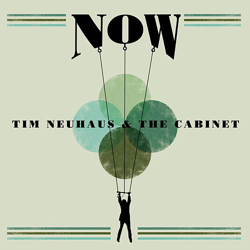 Play & Download Now by Tim Neuhaus | Napster