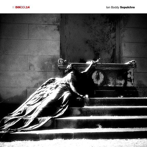 Play & Download Sepulchre by Ian Boddy | Napster