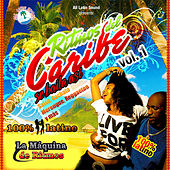 Play & Download Ritmos Del Caribe by Various Artists | Napster