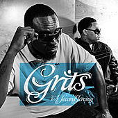 Play & Download A Second Serving by Grits | Napster
