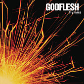 Play & Download Hymns (Special Edition) by Godflesh | Napster