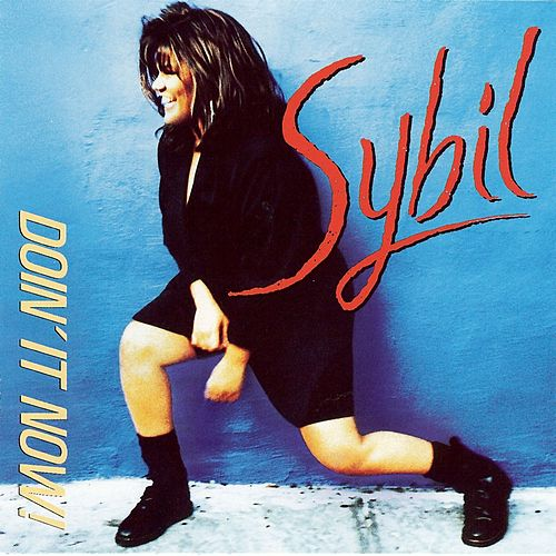 Play & Download Doin' It Now by Sybil | Napster
