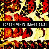 Play & Download 51:21 by Screen Vinyl Image | Napster