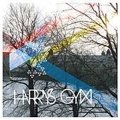 Play & Download Harrys Gym by Harrys Gym | Napster