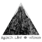 Play & Download WitchRock by Magneta Lane | Napster