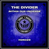 Play & Download Within Our Universe by Divider | Napster