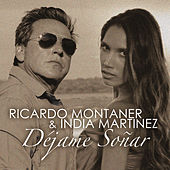 Play & Download Déjame Soñar by Ricardo Montaner | Napster