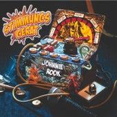 Play & Download Stimmungsgerät by Johnnie Rook | Napster